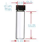 2dram.png - 5kB