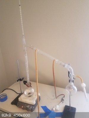 fractionation setup.jpg - 82kB
