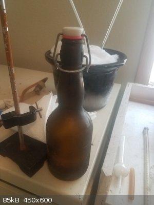Bottle.jpg - 85kB
