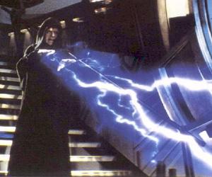 emperor-forcelightning.jpg - 40kB