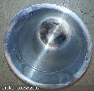 trash can.jpg - 213kB