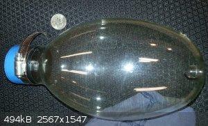 light bulb as flask.jpg - 494kB