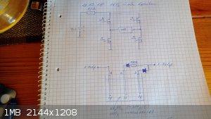 DSCF1603.JPG - 1MB