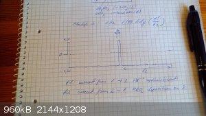DSCF1604.JPG - 960kB