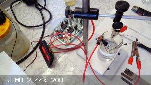 DSCF1608.JPG - 1.1MB