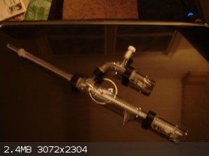 DSC03041.JPG - 2.4MB