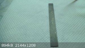 DSCF1662.JPG - 894kB