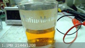 DSCF1663.JPG - 1.1MB