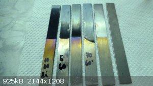 DSCF1666.JPG - 925kB