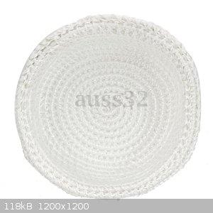 mantle - fiber basket 2- 500ML-250W-Fiber-White-Adjustable-Temperature-Electric-Sets-_57.jpg - 118kB