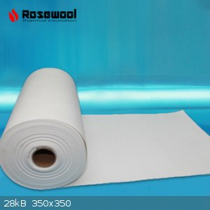 Refractory-material-heat-Insulation-fireproof-ceramic-fiber.jpg_350x350.jpg - 28kB