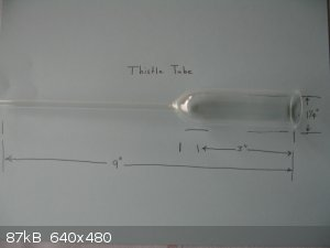 thistle tube.JPG - 87kB