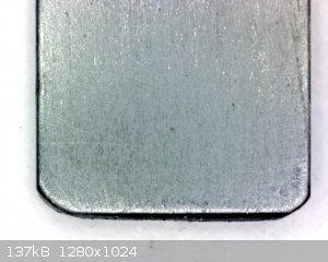 USB 2.0 Camera-3.28-0;1;48;467.jpg - 137kB