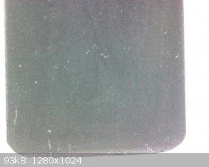 USB 2.0 Camera-3.30-22;28;58;440.jpg - 93kB