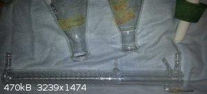 condensor like thing.jpg - 470kB