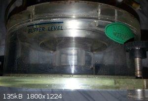 Buchler 1.jpg - 135kB