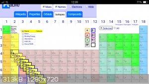 Screenshot_2018-04-10-12-09-38-71.png - 313kB