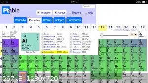 Screenshot_2018-04-10-12-12-27-94.png - 297kB