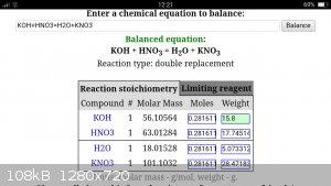 Screenshot_2018-04-10-12-21-37-58.png - 108kB