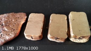 brass 3.jpg - 1.1MB