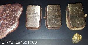 brass 5.jpg - 1.7MB
