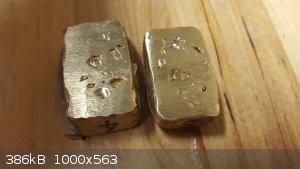 brass 6.jpg - 386kB