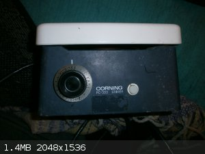 P5040004.JPG - 1.4MB
