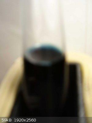 molysol.jpg - 59kB