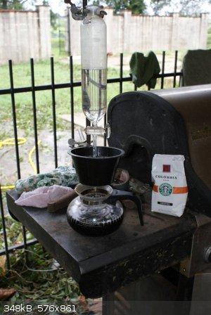 Gustav-Coffee-pot_small_09-12-08.jpg - 348kB
