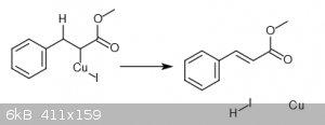 copper_elimination.png - 6kB