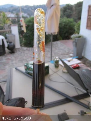 lollipop.jpg - 43kB