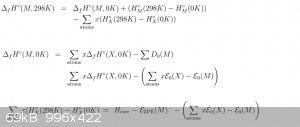 equation.png - 69kB