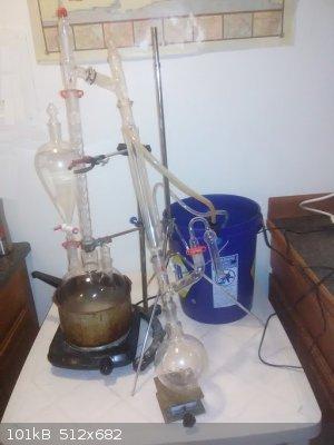 distillation.jpg - 101kB