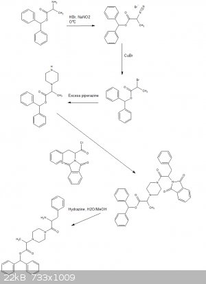 Unknown compound synthesis.png - 22kB