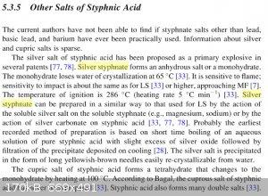 Silver and cupric styphnate.jpg - 170kB