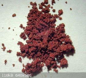 Styphnamic acid - Copy.jpg - 118kB