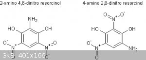 Styphnamic isomers - Copy.gif - 3kB