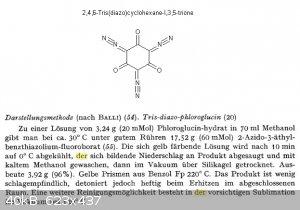 2,4,6-Tris(diazo)cyclohexane-l,3,5-trione - Copy.gif - 40kB