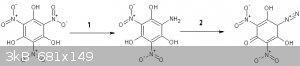 Copper ascorbic reduction trinitrophlorglucinol and diazo derivative - Copy.gif - 3kB