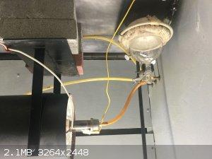 ethanol vaporizer.JPG - 2.1MB