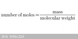 moles.png - 3kB