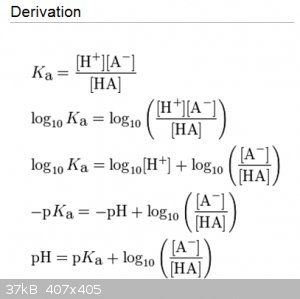 Henderson-Hasselbalch derivation.png - 37kB