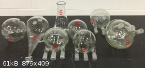 chemglass items.jpg - 61kB