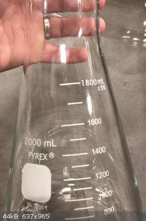 2L heavy wall wide mouth erlenmeyer flask.jpg - 44kB