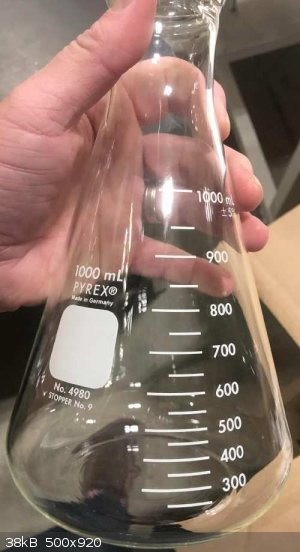 1L heavy wall erlenmeyer flask.jpg - 38kB