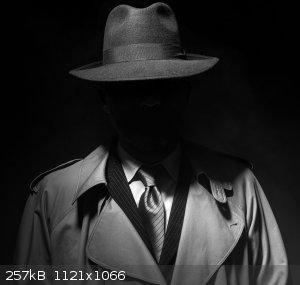 spy.jpg - 257kB