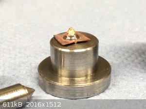IMG_2894.JPG - 611kB