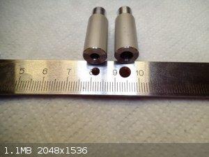 DSCF1873.JPG - 1.1MB