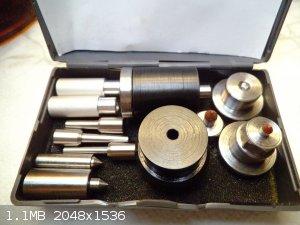 DSCF1863.JPG - 1.1MB
