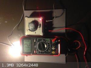 IMG_5321.JPG - 1.3MB